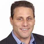 Mark Weinstock