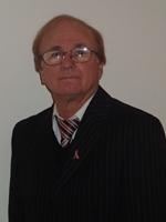 Joseph Kalish