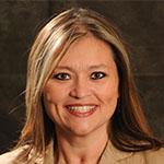 Linda Faingold