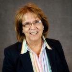 Nancy Gordon
