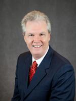 Paul Riffel