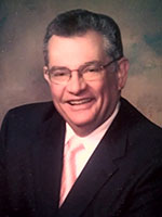 Roland Rosello
