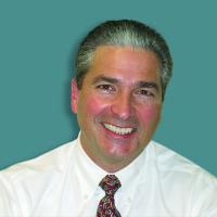 David Felice
