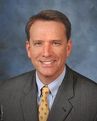 Jim Matulis