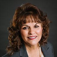 Isabel Boza Sevelin