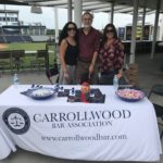 Taste of Carrollwood