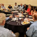 February Attorney Roundtable