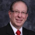 Barry Greenberg