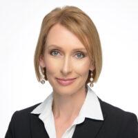 Janelle Weber
