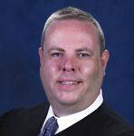 Judge Michael Bagge-Hernandez