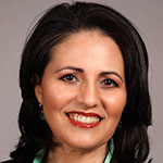 Rossana Laib